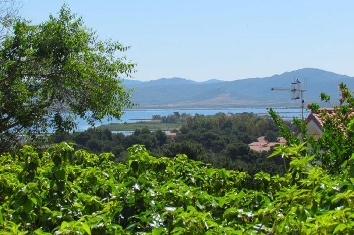 Porto Pino Holiday_landscape2