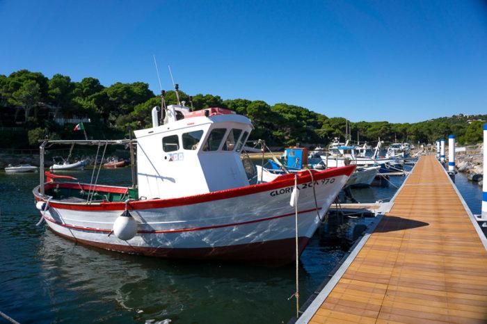 Porto Pino Holidays_Spiaggia_©ValeriaRandazzoPhoto